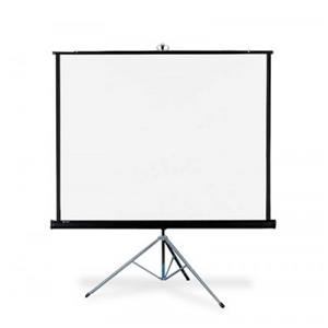 Non-Brand Portable Scop Video Projector Screen 180*180